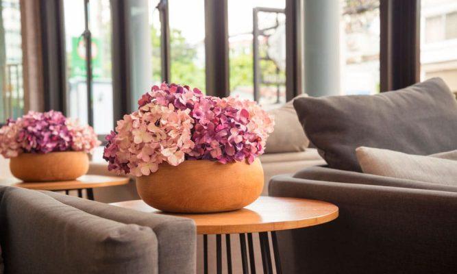 flores-artificiais-para-o-dia-a-dia