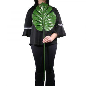 Haste Costela de Adão Grande 100cm Artificial Decorativa