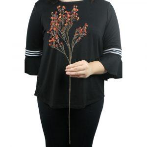 Haste de Gipsofila – Flores artificiais
